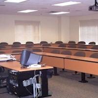 Pro Classroom