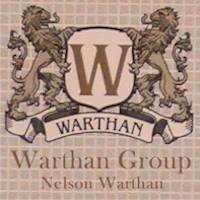 WarthanGroup